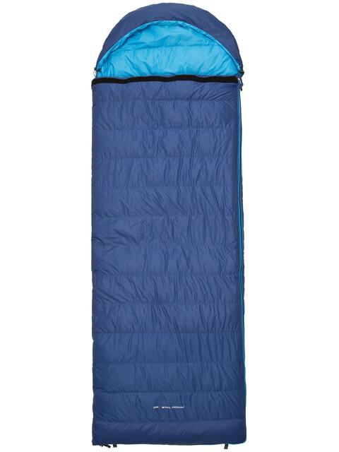 Yeti Tension Brick 600 - Sac de couchage - XL bleu